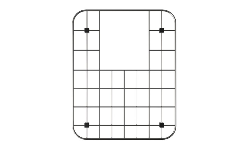 Bottom grid  AGB01300