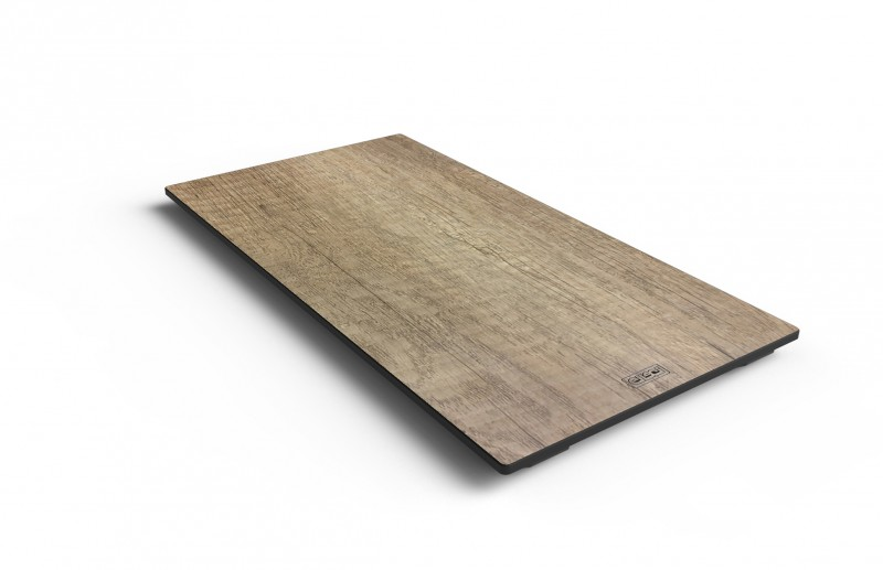 Element Sliding 50cm Quercia