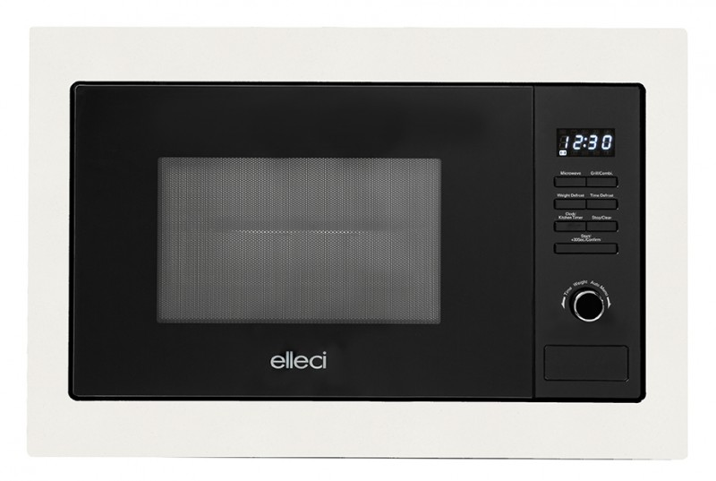 Ovens Microwave oven