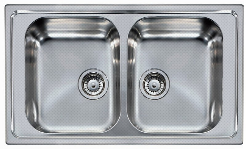 River 450 Stainless steel LIR450ANC
