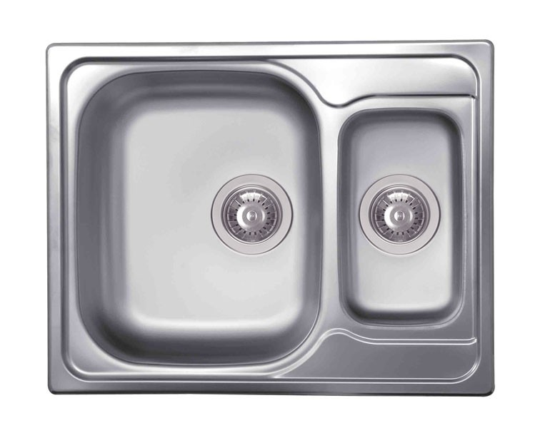 Special 250 Stainless steel LIX250SAS