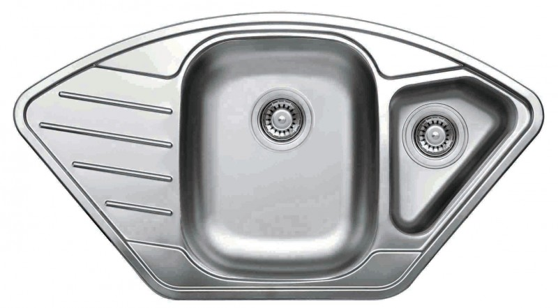 Stainless steel sinks Special